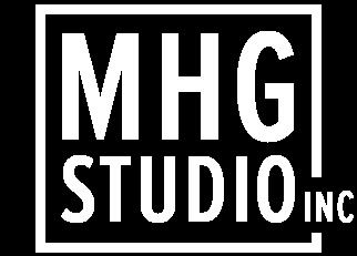 MHG Studio